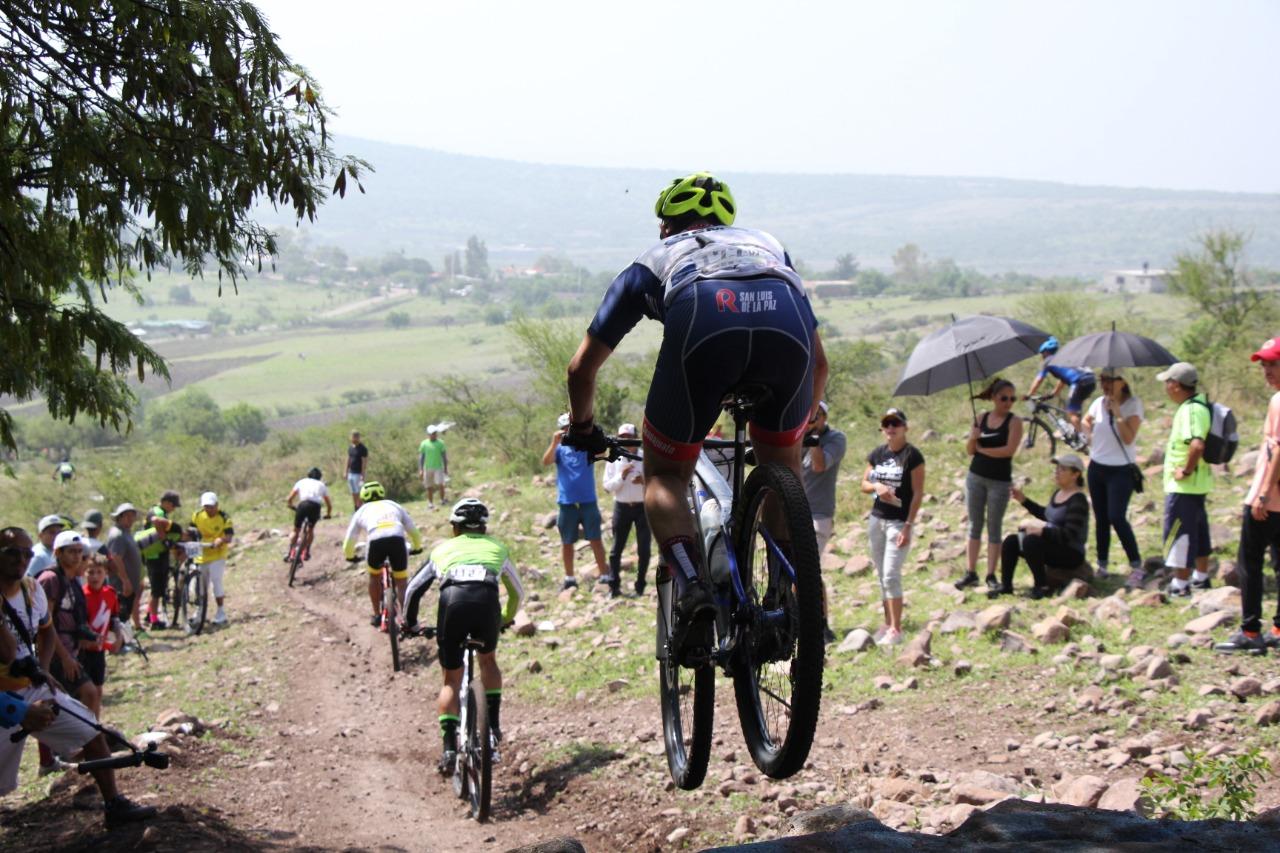 ciclismo_tlacote
