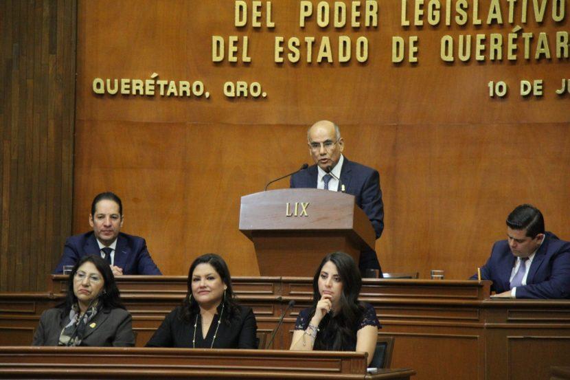 congreso_informe