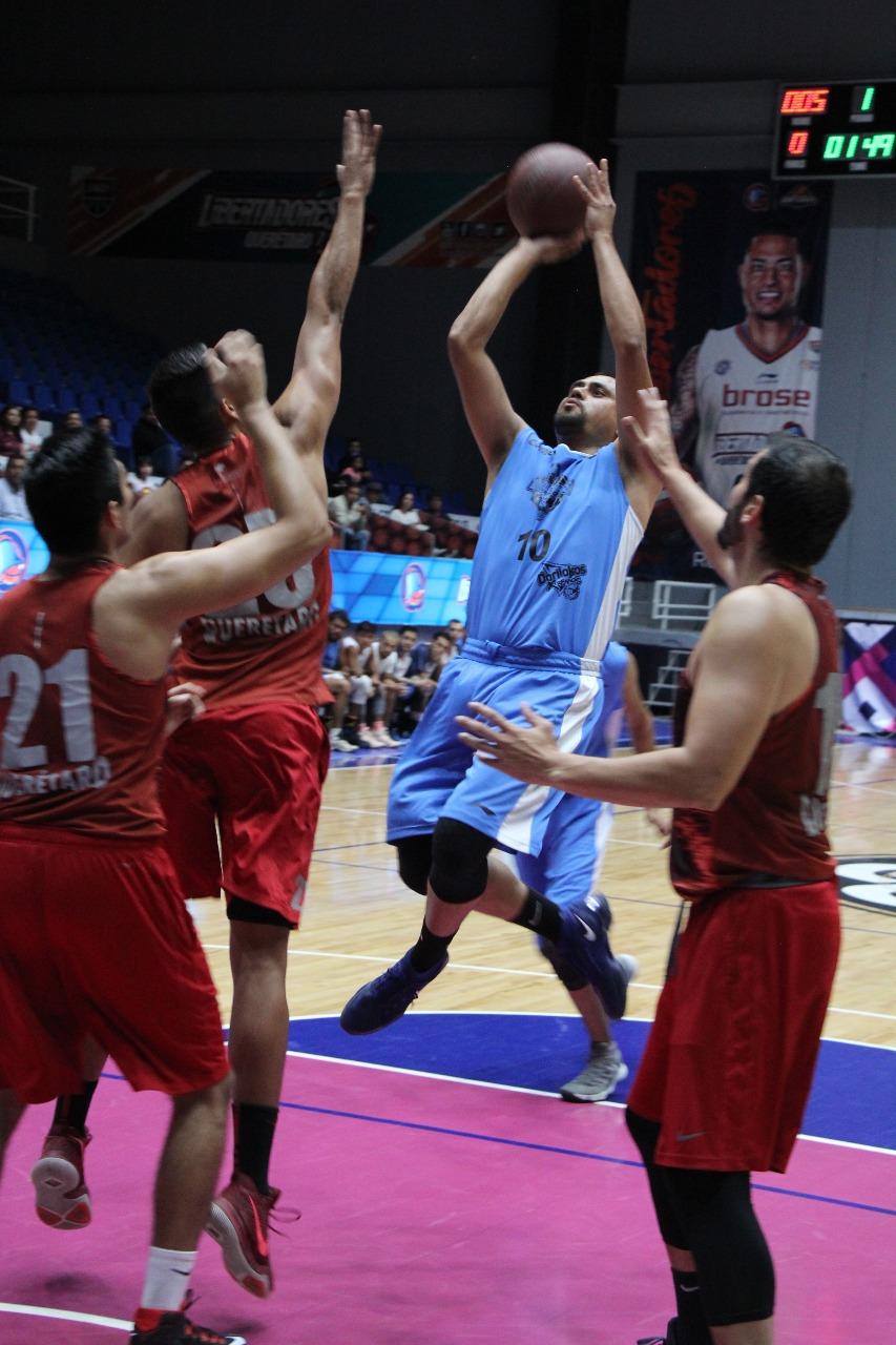 basquetbol_srj