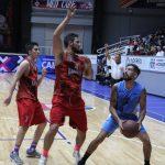basquetbol_srj1