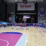 basquetbol_srj2