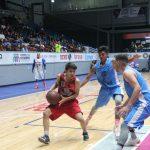 basquetbol_srj3
