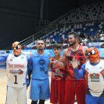 basquetbol_srj4