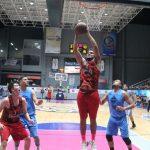 basquetbol_srj5