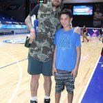 basquetbol_srj8
