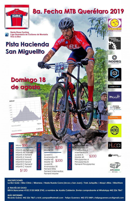 competencia_ciclismo