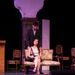galeria_teatro5