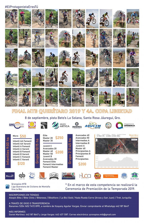 ciclismo_poster