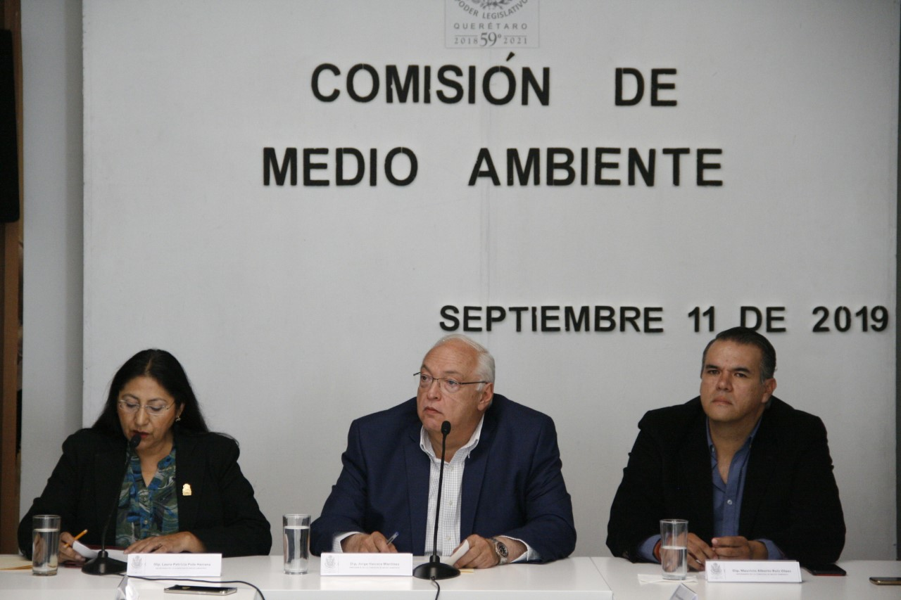 congreso_medio