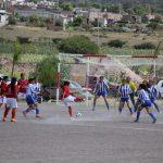 futbol_final2
