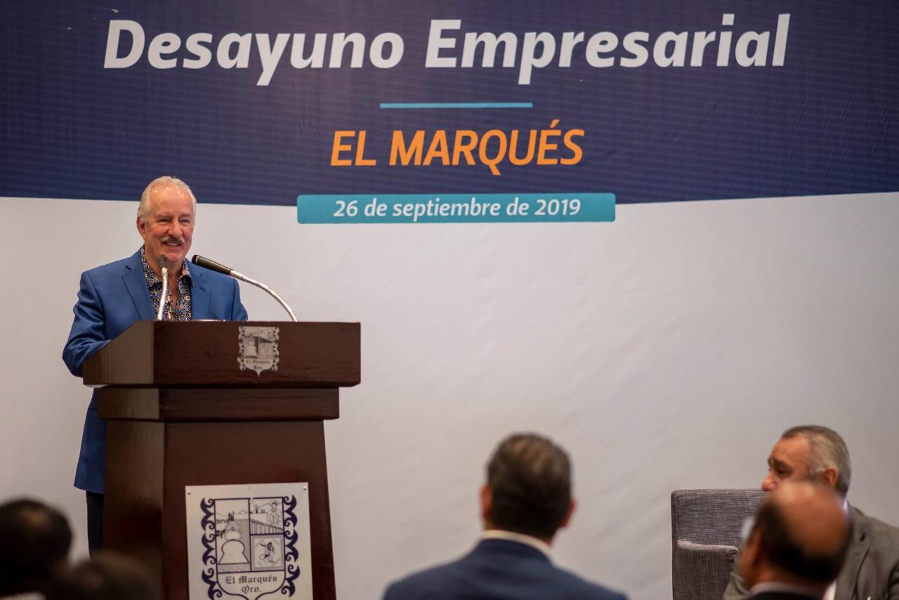 elmarques_empresarios