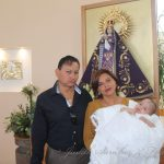 bautizo_kenia2
