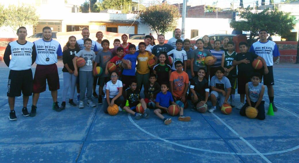 basquet_eddi