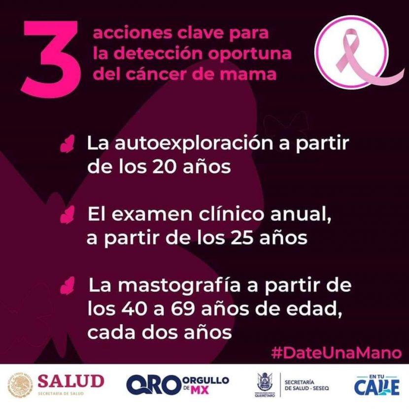 queretaro_cancer