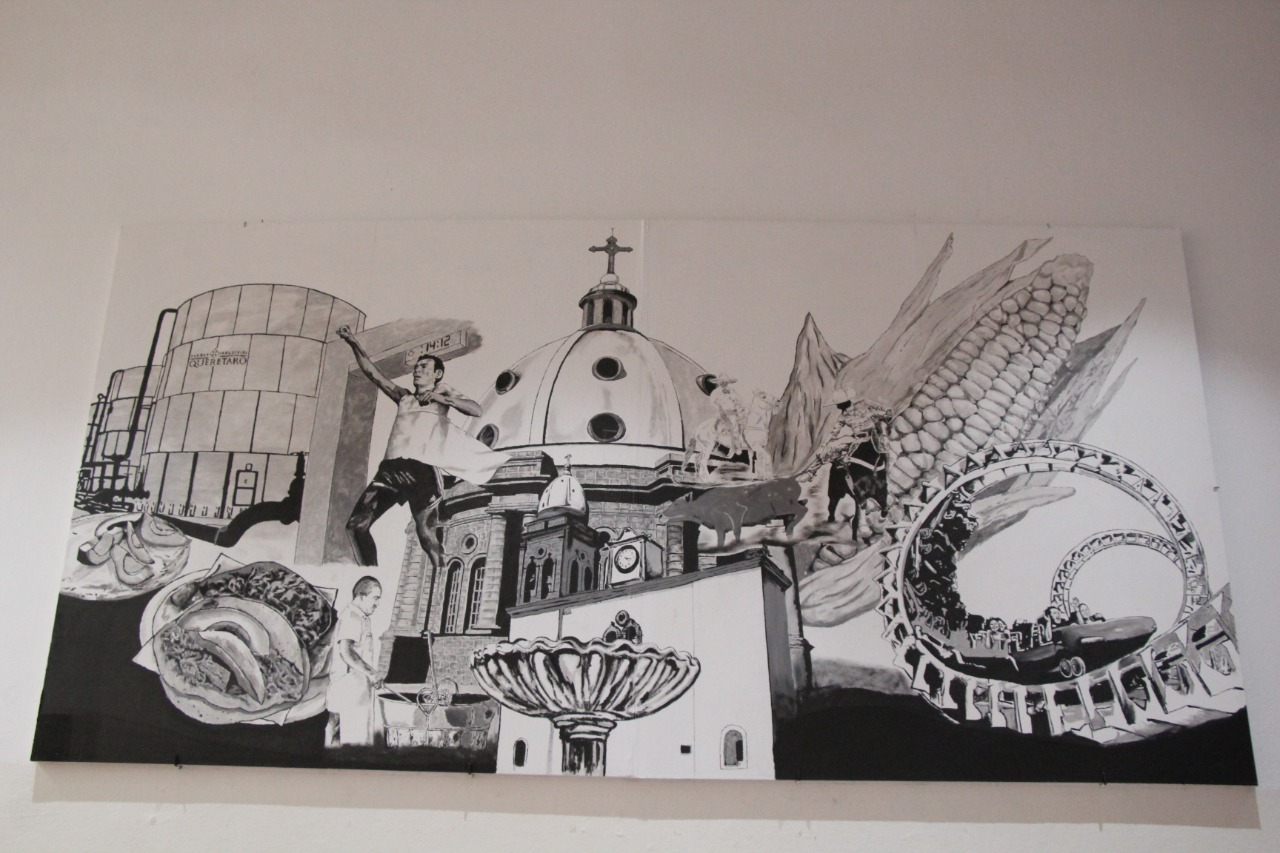 mural_santarosa