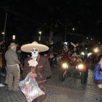 desfile_disfraz11