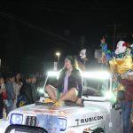 desfile_disfraz14