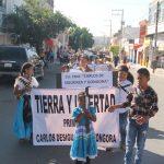 desfile_noviembre29