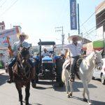 desfile_noviembre35