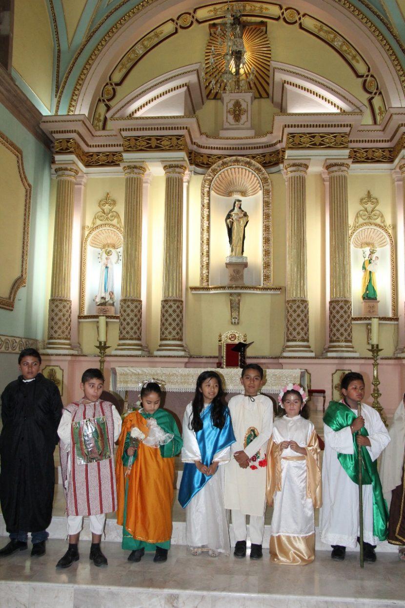 iglesia_santos