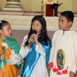 iglesia_santos3