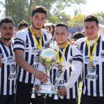 final_liga13