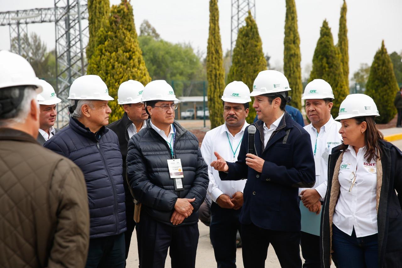 gobierno_electricidad