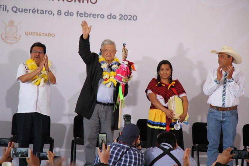 amlo_indigenas