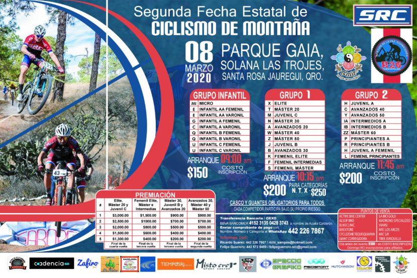 ciclismo_src