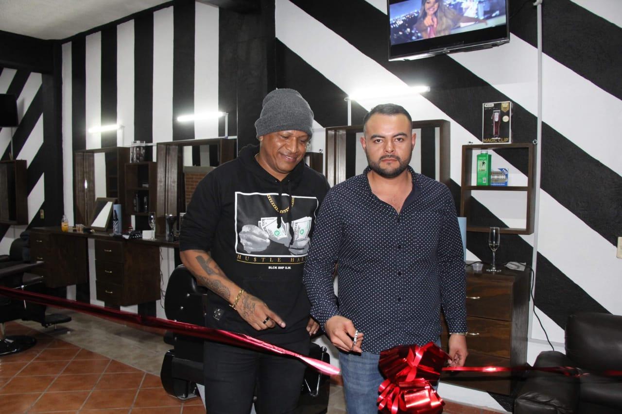 inauguracion_barbershop