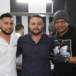 inauguracion_barbershop3