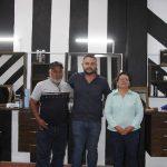 inauguracion_barbershop6
