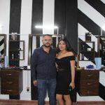 inauguracion_barbershop7