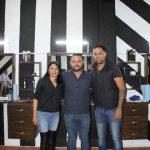 inauguracion_barbershop8