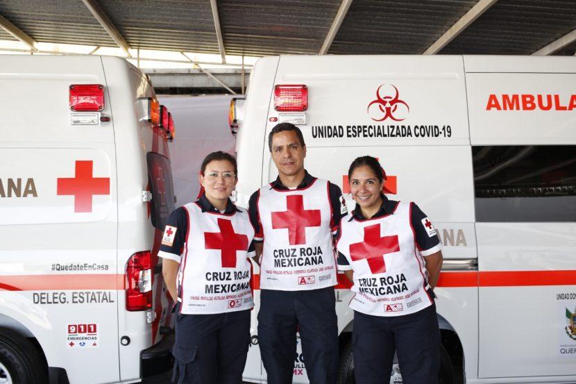 queretaro_ambulancias
