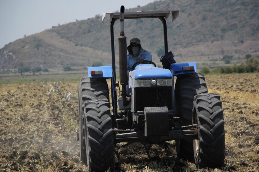 sr_tractorista