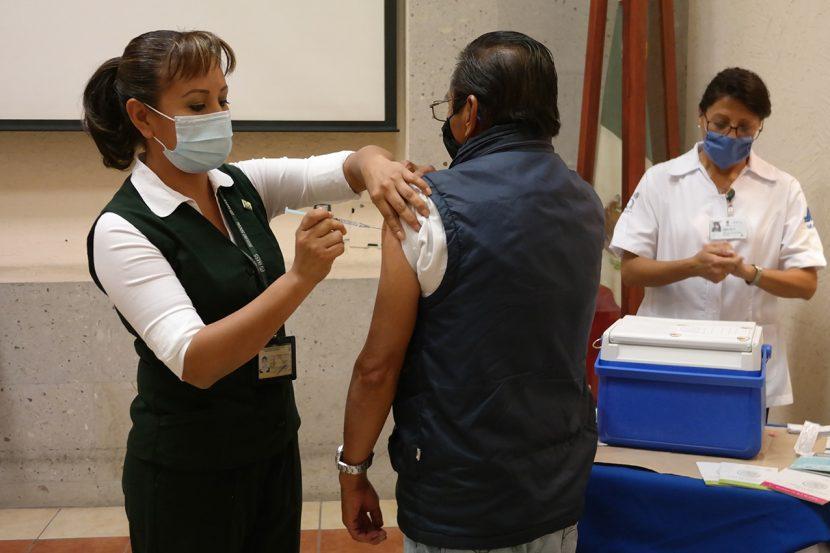 queretaro_influenza